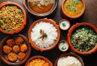 India-food-industry-World-Food-India-News-Retail-in-Asia-770x433
