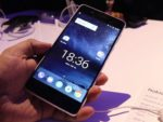 Nokia 5 Launched in India with 3GB RAM