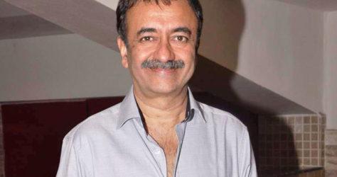Rajkumar Hirani Birthday