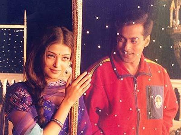 SalmanKhan-AishwaryaRai (44)