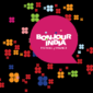 Bonjour India: Catch the 3rd edition of Indo-French festival