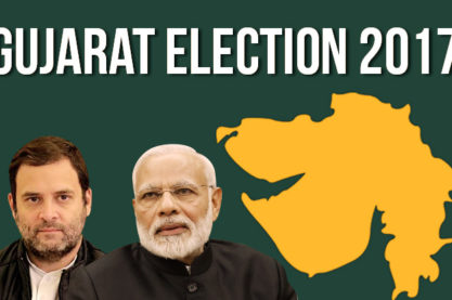 GujaratElection-new-3