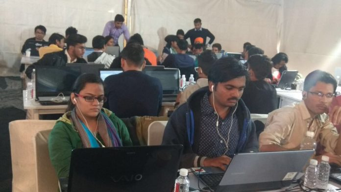 DigiFest Hackathon