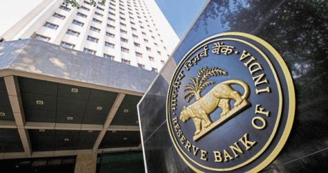 RBI holds Rs 2000 notes