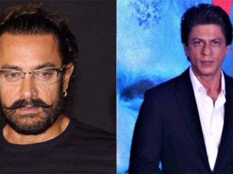 Shah-Rukh-Khan-Aamir-Khan-Salute