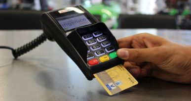 MDR to be reimbursed by govt on Digital Payment