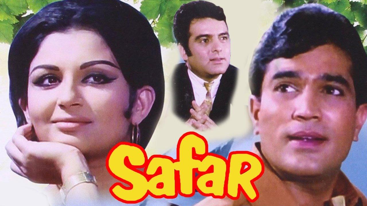 rajesh-khanna-safar