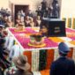 Vijay Diwas: A Day to Remember and Salute the Martyrs of 1971 War