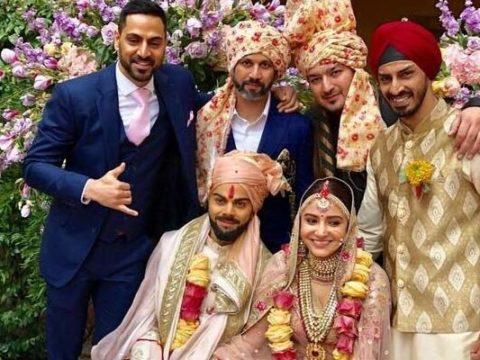 virat-kohli-anushka-sharma-wedding_650x400_51513011904