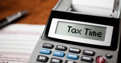 0404_gift-tax-extension_650x455