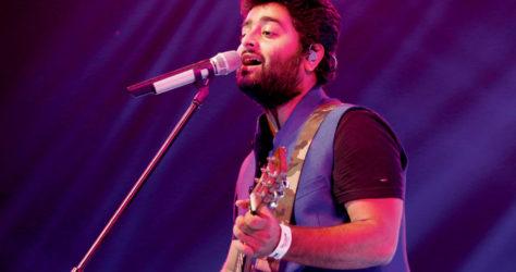 Arijit-Singh-x