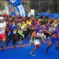 Mumbai Marathon 2018: The Running Festival Showcased Strong Social Messages