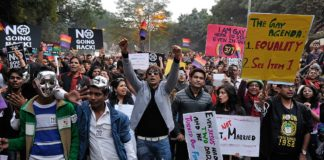 SC to review Section 377 of IPC
