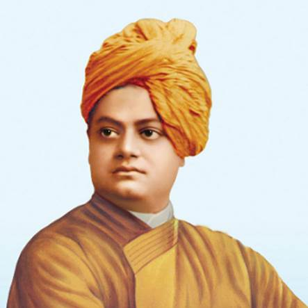 Swami Vivekananda Birth Anniversary