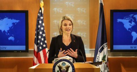 US-freeze-secuirty-aid-pakistan