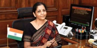 Defence Ministry withdraws controversial note