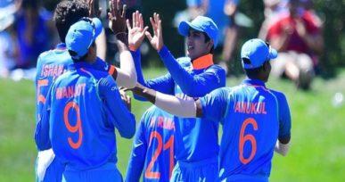 icc-u-19-india