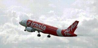 AirAsia India
