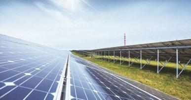 solar-capacity-20GW