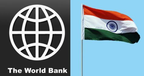 the-world-bank-india-flag