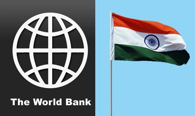 the-world-bank-india-flag