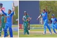 India-vs-SA-Women