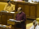 Kerala Budget