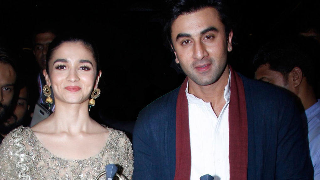 Which-award-did-Alia-Bhatt-and-Ranbir-Kapoor-just-win