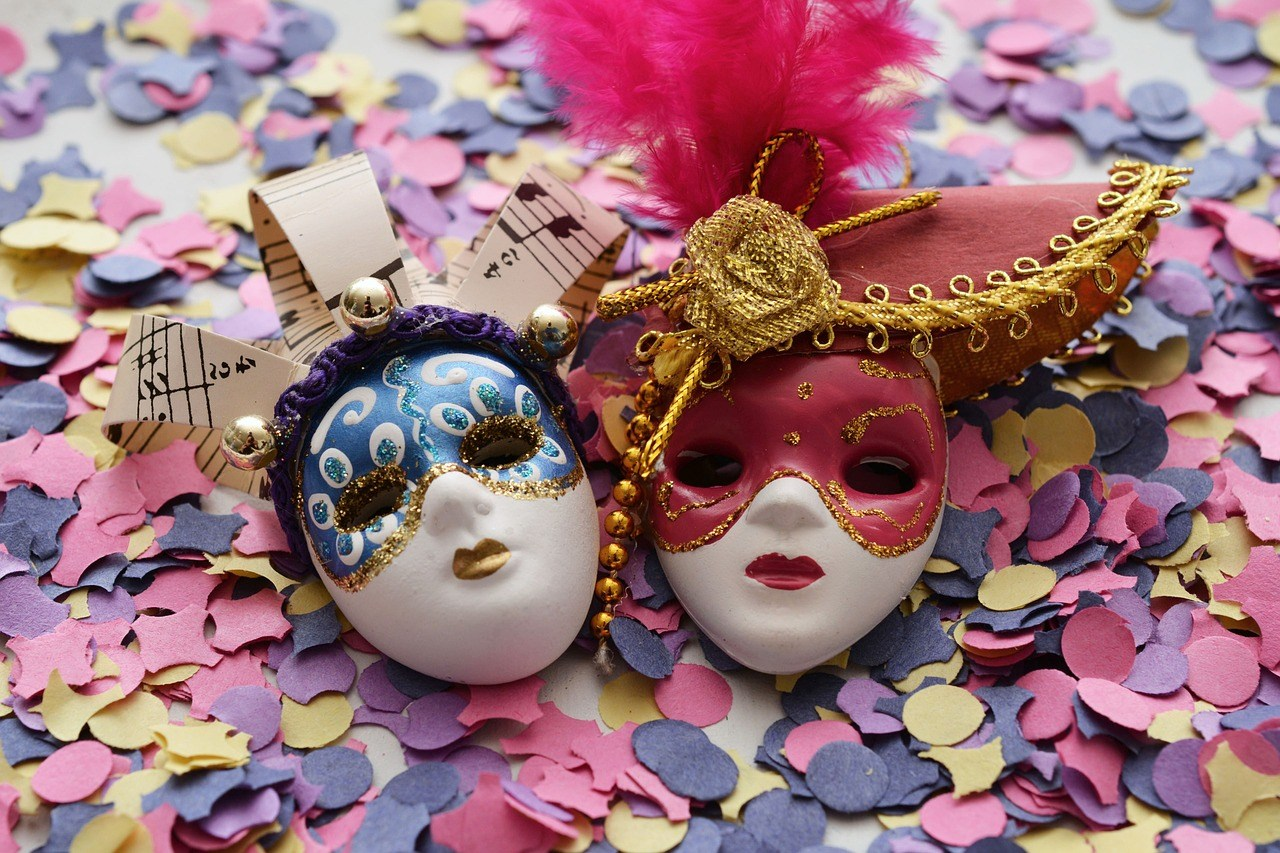 goa-carnival-mask