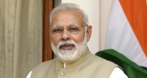 TB India Summit