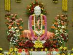 Ramakrishna Paramahamsa Jayanti