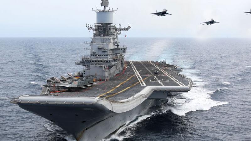 naval-drill