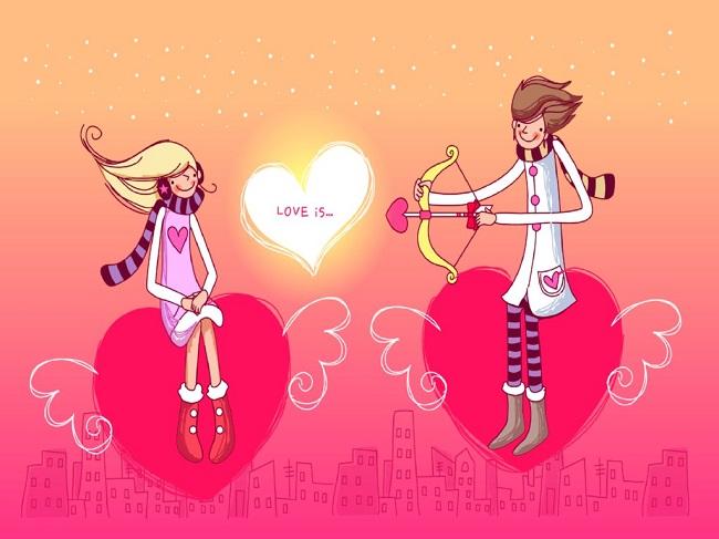 valentine-week