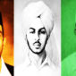 23rd March: Remembering the Supreme Sacrifice of Bhagat Singh, Rajguru and Sukhdev