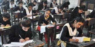 CBSE-Students-re-exam