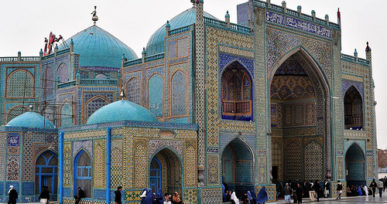 Hazrat-Ali-birthday