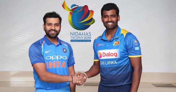 Nidahas-Trophy-2018