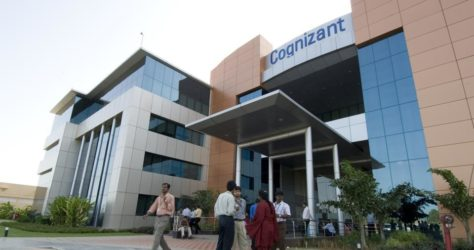 cognizant-technology-solutions-mahabalipuram-outsourcing-kapparath-provider_65bb06c4-0e18-11e7-be49-55692bf38950