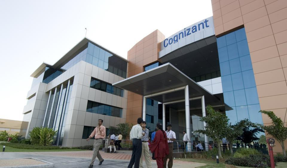 cognizant-technology-solutions-mahabalipuram-outsourcing-kapparath-provider_65bb06c4-0e18-11e7-be49-55692bf38950