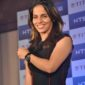 Badminton star Saina Nehwal turns 28; Know her fitness regime