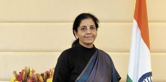 Defence minister