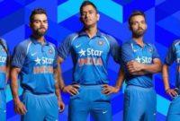 indian-crciket-team