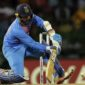 Nidahas Trophy 2018: How Dinesh Karthik's Last Ball Six Led India to a Miraculous Win