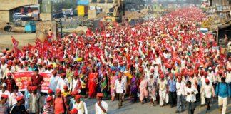 maharashtra-farmers