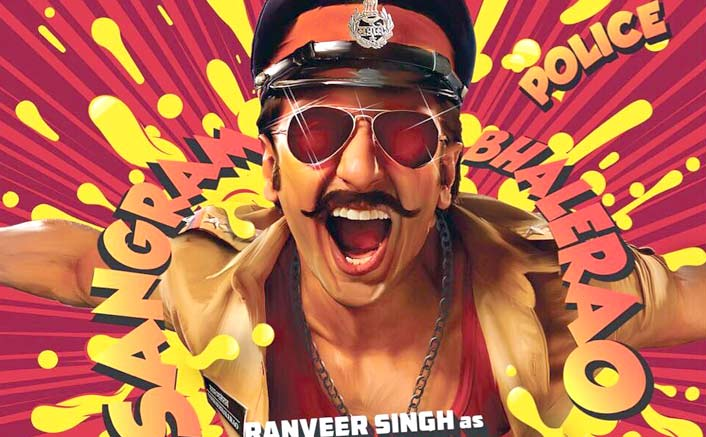 ranveer-singh-turns-cop-rohit-shettys-simmba-release-date-poster-revealed-0001