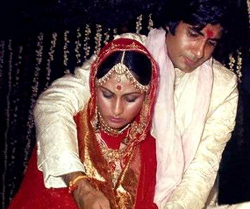 Padma Shri to Jaya Bachchan, Shweta Bachchan Nanda, Abhishek Bachchan