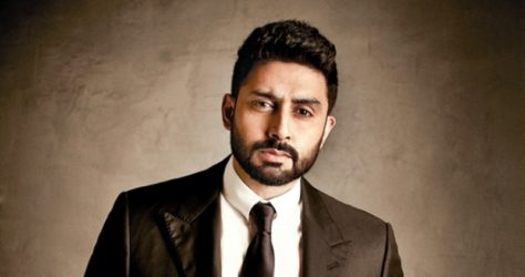 Happy-Birthday-Abhishek-Bachchan-Before-Aishwarya-Jr-Bachchan-almost-married-this-leading-actor