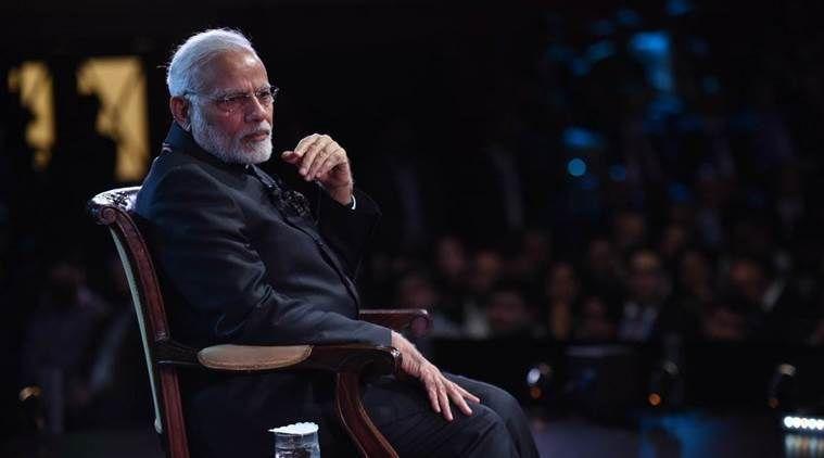 PM-Modi-Bharat-ki-Baat