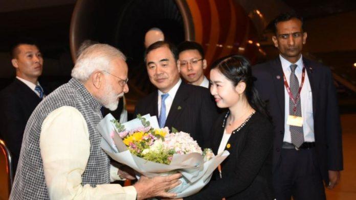 PM-Modi-China