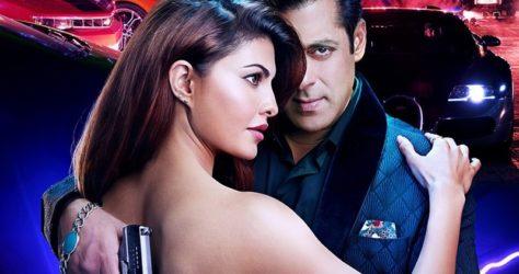 Race-3-Race-3-poster-Salman-Khan-Jacqueline-Fernandez